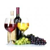 Εργαλεία Λαδιού & Κρασιού (0)