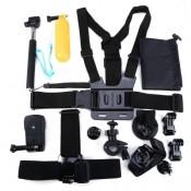 Αξεσουάρ Action Cameras (136)