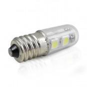 LED (107)