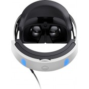 Virtual Reality Headsets (18)