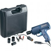 Διάφορα Ηλεκτρικά Εργαλεία (18)