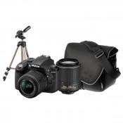 Φωτογραφικές Μηχανές & Αξεσουάρ (2104)