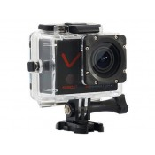 Action Cameras (21)