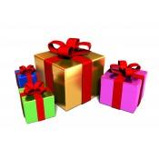 Είδη Party, Δώρων & Εποχιακά (1)
