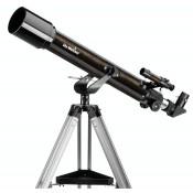 Τηλεσκόπια  (16)