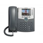 IP Τηλεφωνία (167)