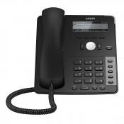 Ενσύρματα Τηλέφωνα (207)