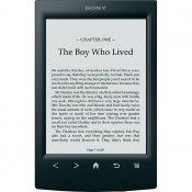 Ebook Readers  (39)