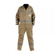 Ρούχα Εργασίας (52)