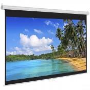 Οθόνες Προβολής για Projector (38)