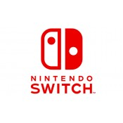 Nintendo Switch Games (30)