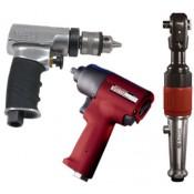 Εργαλεία Αέρος (5)