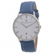 Unisex ρολόγια (0)