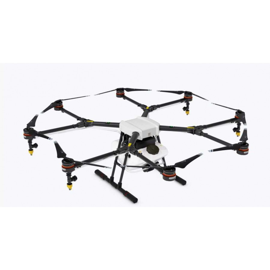 DJI Agras MG-1 International Version