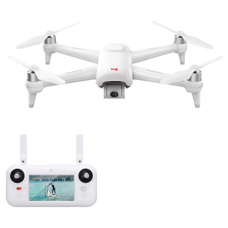 Xiaomi Drone FIMI A3 white