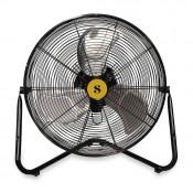Θέρμανση, Κλιματισμός (100)