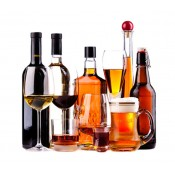 Ποτά – Κρασιά (0)