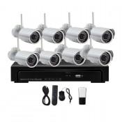 Συστήματα CCTV (431)