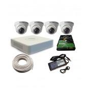 Αξεσουάρ CCTV (70)