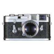 Αναλογικές Φωτογραφικές Μηχανές (31)
