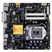 Hardware (8350)