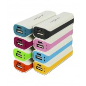 Power Banks (283)