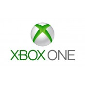 XBOX One Games (7)