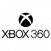 XBOX 360 Games (0)