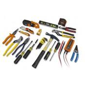 Εργαλεία (3279)
