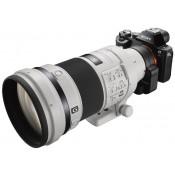 Φακοί Φωτογραφικών Μηχανών (59)