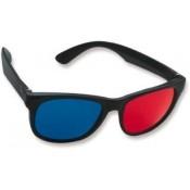 Γυαλιά 3D (2)