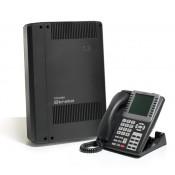 Τηλεφωνικά Κέντρα (6)