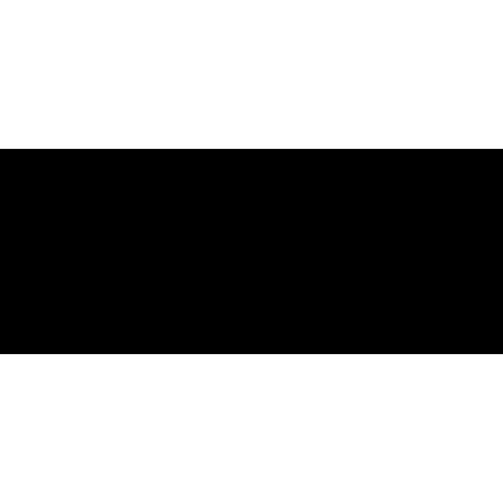 Διακόσμηση