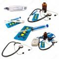 Ιατρικά Μηχανήματα