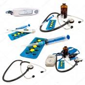 Ιατρικά Μηχανήματα (22)