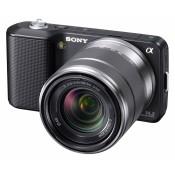 Φωτογραφικές Μηχανές (126)