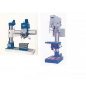 Μηχανήματα Επεξεργασίας Μετάλλου (3)