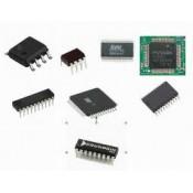 Μικροηλεκτρονικά (0)