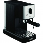 Καφετιέρες (300)