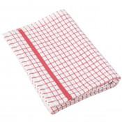 Πετσέτες Κουζίνας (0)