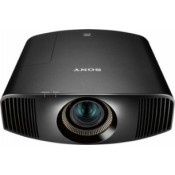 Projectors & Αξεσουάρ (289)
