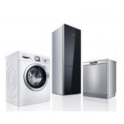 Μεγάλες Οικιακές Συσκευές (2)
