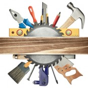 Εργαλεία Χειρός (180)