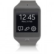 Smartwatches (294)