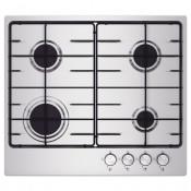 Εστίες Κουζίνας (0)