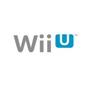 Wii U Games (0)